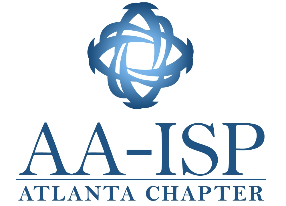 Atlanta Chapter Logo